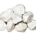 クラッシュロック スモールサイズ マールホワイト(大理石)