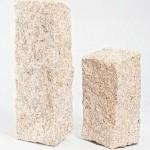 ピンコロ 2・3丁掛ピンコロ 2・3丁掛ピンコロ(花崗岩) さくらさび
