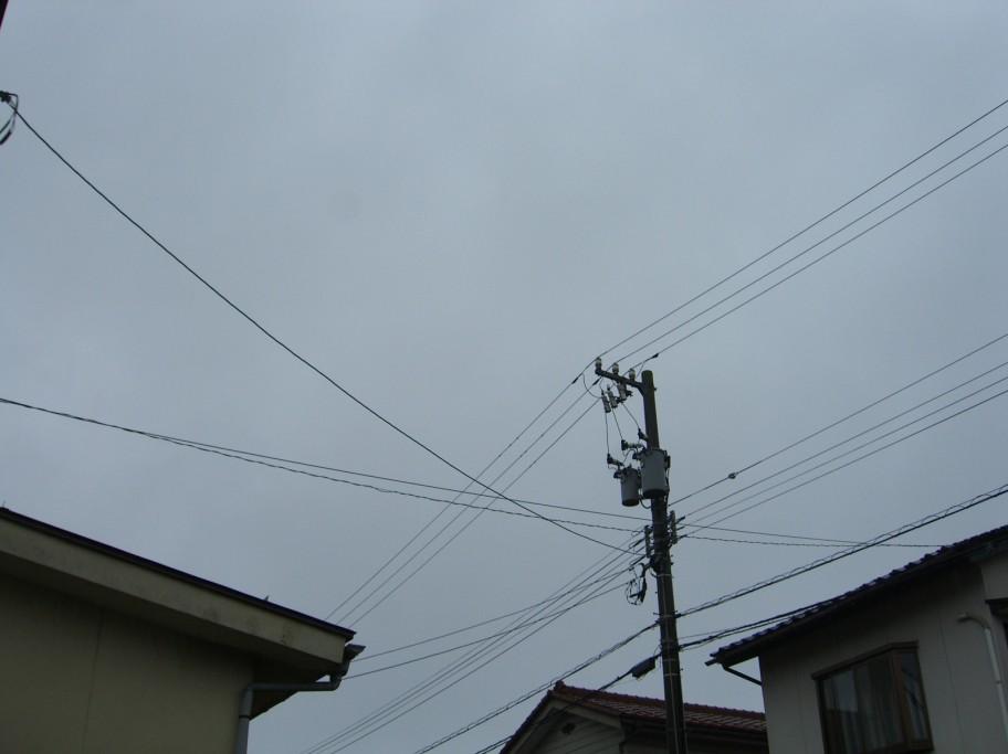 2005-01-01-00.00.29