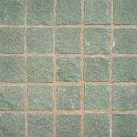 ピンコロ 2・3丁掛ピンコロ ピンコロ(花崗岩)緑みかげ