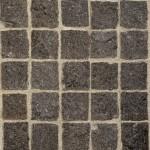 ピンコロ 2・3丁掛ピンコロ ピンコロ(花崗岩)黒みかげ