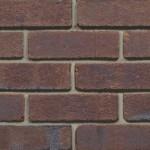 プリウスブリック サハラ・ウォール(組積材) サハラ・ライト(貼付材) サンドダーク