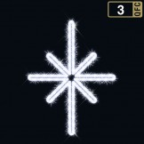 537de84cde1c66435ba4fc1ebbb3a278-ss
