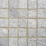 ピンコロ 2・3丁掛ピンコロ ピンコロ(花崗岩)白みかげ