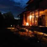 ココマ夜景3
