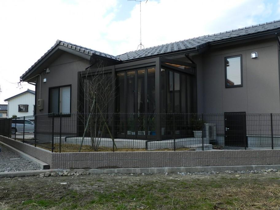 DSCN13861