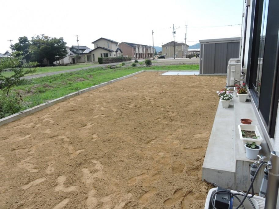 排水計画 芝