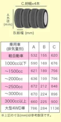 e2e8bdac026653eeccdd9fdddf0f859f