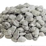 ミルストーン ミルブラック(石灰岩)