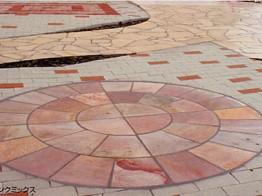 latinstonecircle_pinkmix