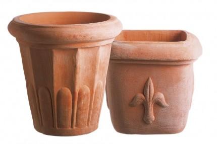 terracotta-399451_960_720
