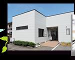 SEKITOH 富山店